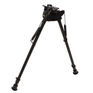 Caldwell-XLA-13-23-034-Bipod-Pivot-Model-701417