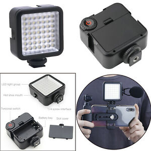 1-4-Interface-Heat-Boots-LED-Video-Supplement-Light-Lamp-for-OSMO-Pocket-Camera