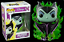 Exclusive-Maleficent-with-Flames-FUNKO-POP-Vinyl-New-in-Box thumbnail 1