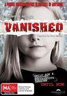 Vanished (DVD, 2012)