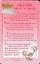 WALLET-PURSE-KEEPSAKE-CARDS-SENTIMENTAL-INSPIRATIONAL-MESSAGE-MINI-CARDS-B7 thumbnail 75