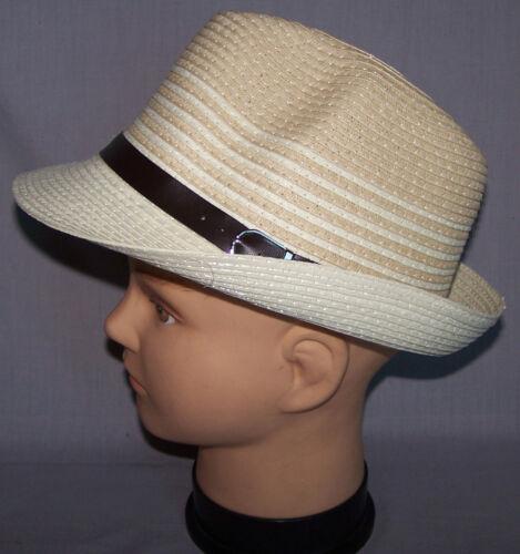 FedHat86*^ Fedora Trilby Hats Men Hats  Women Hats 5 Color Choice