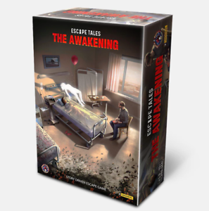 Escape-Tales-The-Awakening-Board-Game