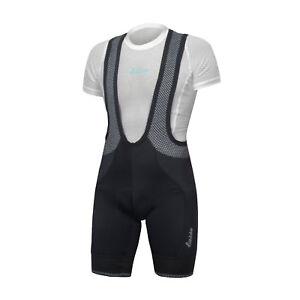 Lusso-Active-Aero-Bib-Shorts-Black