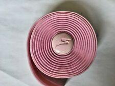 Specialized S-Wrap Roubaix Pink
