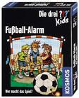 Die drei ??? Kids - Fußball-Alarm (2010)