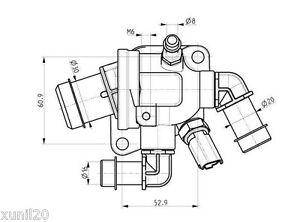 Fuse Box Fiat Punto besides 29582 Carrosserie besides Interruptor De Inercia Fique Ligado besides 419189 Punto Hgt Alternator Belt moreover Kamrem P361443. on fiat grande punto evo