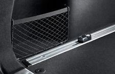 Jaguar F-Pace Luggage Compartment Side Net - T4A4213