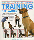 Mini Encyclopedia of Dog Training and Behaviour by Colin Tennant (Paperback, 2005)