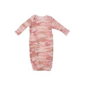 Army-Pink-Camo-1pc-Sleeper-COMBAT-DRESS-COSTUME-PLAY-GIRL