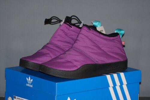 adidas originals adilette prima Schuh slip on Design ATRIC primaloft Slipper   eBay