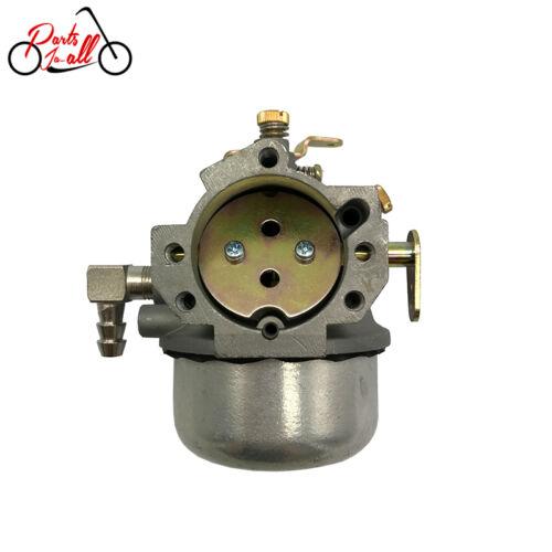 Carburetor for Kohler Magnum M18 M20 KT17 KT18 MV18 MV20 Bobcat Vergaser