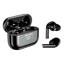 AWEI T29P True Wireless Earbuds Bluetooth 5.0 With Mic Touch Control Waterproof