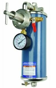 Brand-New-Industrial-Air-Filter-Regulator