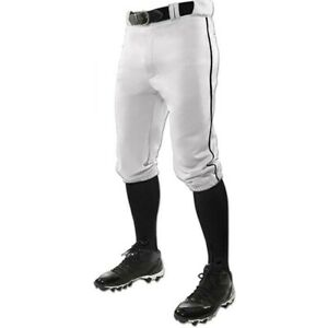 Champro-Youth-Triple-Crown-Piped-Knicker-Baseball-Pant