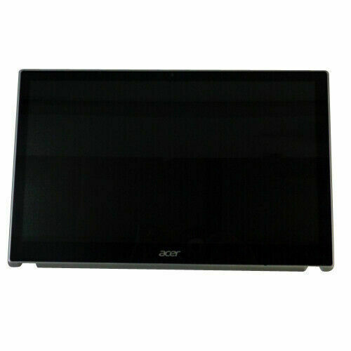 Replacement For Acer Aspire V5-531p By Technical Precision