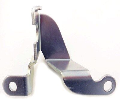 1968-72 Chevrolet Turbo 400 Transmission Cable Support Bracket GM 3945494