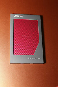 Replacement For ASUS 90XB00GP-BSL080