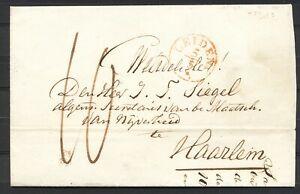 ROOD-OVAAL-DISTRIBUTIEST-SASSENHEIM-OP-AZ-OMSLAG-6-MEI-1853-HAARLEM-P-10-Zi354