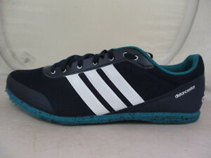 7 Spikes Ref Distance Us Uk Eur Adidas 5 1 4548 Running 41 8 3 Star Hommes YwqUB