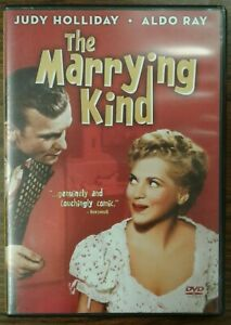 The-Marrying-Kind-DVD-1952-Columbia-TriStar-Issued-2003