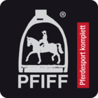 Autorisierter Händler für PFIFF