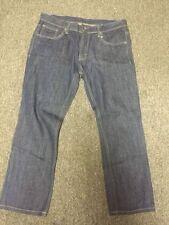 Slim, Skinny Dark 28 Jeans for Men | eBay