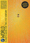 Worldchanging: A User's Guide for the 21st Century by Sagmeister Inc., Alex Steffen (Paperback, 2011)