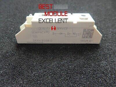 1PC SEMIKRON module SKKH91//08D SKKH9108D SKKH91-08D NEW