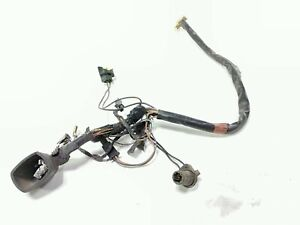 06 07 Suzuki GSXR 600 750 Wiring Wire Harness 36620-01H00 ...