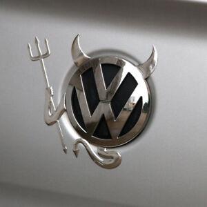 1x-3D-Funny-Little-Devil-Car-Stickers-Decals-Badge-For-VW-Volkswagen-Auto-Decor