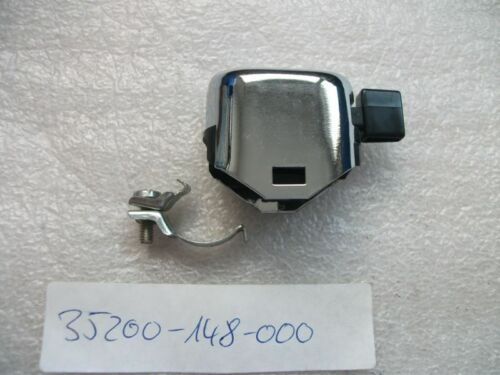 HONDA pa50 FRECCE ACCENDI//unità INTERRUTTORE//SWITCH assy. WINKER 35200-148-000