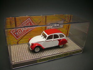 NOREV-CITROEN-2-CV-DOLLY-01