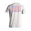 Americano Marlin T-Shirt