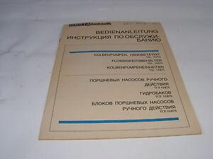 Old-Manual-Orsta-Hydraulics