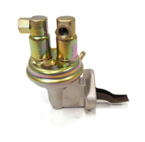 FUEL PUMP W// GASKETS fits Volvo Penta AQ131A AQ131B AQ131C AQ131D AQ145A AQ145B