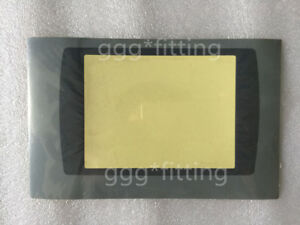 One For Allen Bradley PanelView 700 2711P-T7C4D9 Protective film