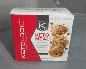 Best Meal Replacement Shakes For Weight Loss 2020.Details About Ketologic Keto Meal Replacement Mct Shake Promotes Weight Loss Suppresses