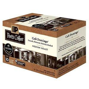 Peet-039-s-Coffee-Cafe-Domingo-Medium-Roast-60-K-Cups