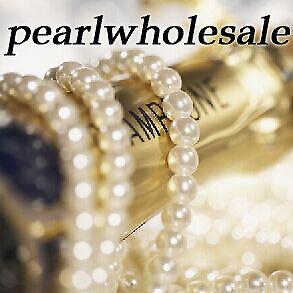 pearlwholesale