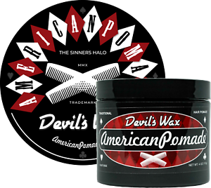 American-Pomade-Devil-039-s-Hair-Wax