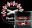 thumbnail 1 - American-Pomade-Devil-039-s-Hair-Wax