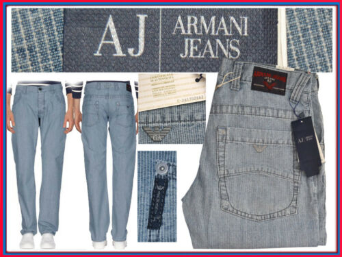 46 Us moinsAr07 Armani 144 Italy30 Hommes タIci Jeans N2p pour Boutique WHD9EIYe2