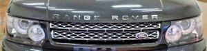Adaptive-Bi-Xenon-OEM-Headlight-Pair-Euro-Spec-Range-Rover-Sport-L320-2010-2013
