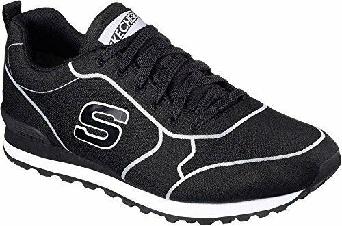 SKECHERS USA Inc OG Burris Skechers Mens 85 Turnschuhe- Choose SZ Farbe.