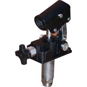 Magnet D30mm VE10 Haftkraft 700 g grün E//D//E Logistik-Cente