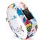 thumbnail 15 - Replacement Band Junior Buckle Strap Secure Wristband for Garmin Vivofit JR JR2