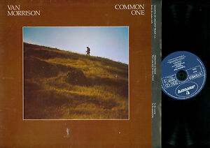 LP-Van-Morrison-Common-One-6302021-W-GERMANY-OIS