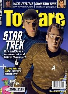 Toyfare-Toy-Magazine-Issue-141-COVER-2-MAY-2009