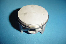 OEM PISTON AND RINGS FOR STIHL  MS260 NEW # 1121 030 2003  ---- BOX496